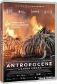 Antropocene : l'epoca umana