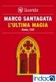 L'ultima magia : Dante, 1321