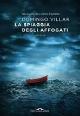 La spiaggia degli affogati : romanzo