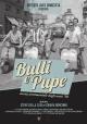Bulli e pupe : storia sentimentale degli anni '50