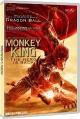 Monkey King : the hero is back