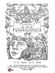 Funeralopolis : A Suburban Portrait
