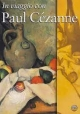 In viaggio con Paul Cezanne : Les ateliers du Midi : un film di Benedicte Sire