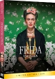 Frida : viva la vida