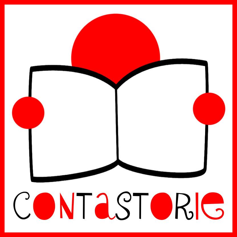 Mirano | CONTASTORIE