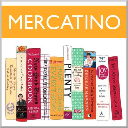 Mirano | MERCATINO DI LIBRI