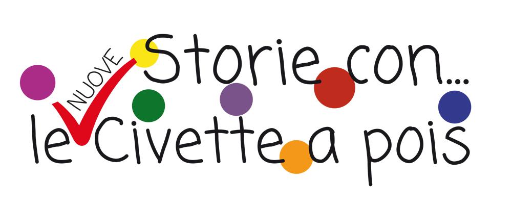 MARTELLAGO - Le Civette a pois leggono in biblioteca