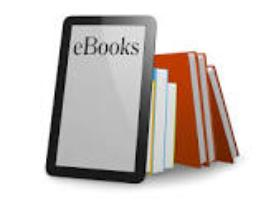 MARTELLAGO - Come leggere i nostri ebook