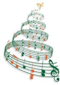 Grande Concerto per gli Alberi - Sabato 5 gennaio