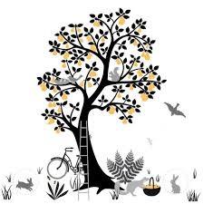 Venerdì 18 ottobre : In autunno cadono le Storie ! Letture animate